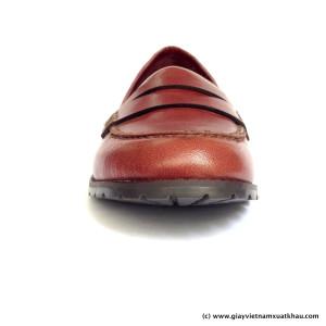 1 Giầy bệt VNXK GB037.NA 4 300x300 Giày lười nữ NEXT đế thấp màu đen GT37.NA.38