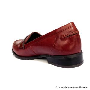 1 Giầy bệt VNXK GB037.NA 6 300x300 Giày lười nữ NEXT đế thấp màu đen GT37.NA.38