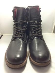 boot nam vnxk vagabon got thap cao co den bb114 de 42 225x300 Boot nam VNXK VAGABON  BB114.DE.41