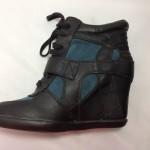 boot-nu-sneaker-vnxk-migato-de-xuong-bb105-xn-36