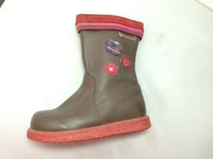 boot nu vnxk agatha got bet co cao mau nau te085 na 300x225 Boot nữ VNXK  AGATHA gót bệt cổ cao màu nâu TE085.NA.23
