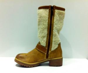 boot nu vnxk s oliver cao co bb136 na 37 300x250 Boot Xuất Khẩu Bata BB136.NV.37