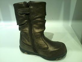boot-tre-em-vnxk-chicco