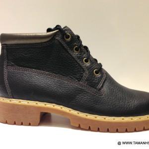 Boot VNXK Timeberland BB063.DE.39(2)