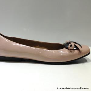 1 Giày Bệt Nữ VNXK BaTa BB056.HO .39 300x300 Giầy bệt VNXK GB056.HO.39