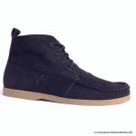 1-Giày nam XK-GN013A.DE (2)