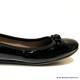 Giày Bệt Nữ GB094.DE.37 (3)