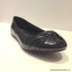 Giày Bệt VNXK TU GB093.DE .37 1 001 300x300 Giầy bệt Việt Nam Xuất Khẩu GB093.DE.37