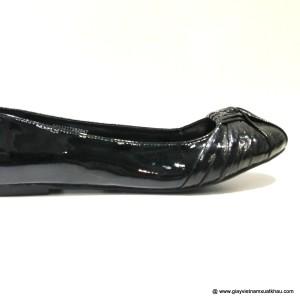 Giày Bệt VNXK TU GB093.DE .37 3 001 300x300 Giầy bệt Việt Nam Xuất Khẩu GB093.DE.37