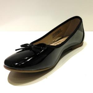 Giày Bệt VNXK Tamaris GB099.DE .37 3 300x300 Giầy bệt VNXK Tamaris GB099.DE