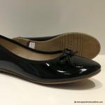 Giày Bệt VNXK Tamaris GB099.DE.37 (4)-001