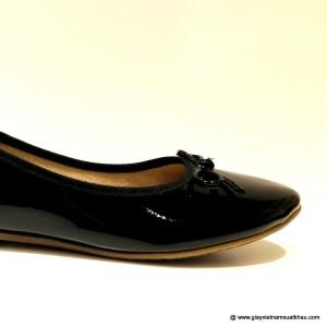 Giày Bệt VNXK Tamaris GB099.DE .371 300x300 Giầy bệt VNXK Tamaris GB099.DE