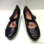 Giày bệt VNXK Atelier GB100.DE