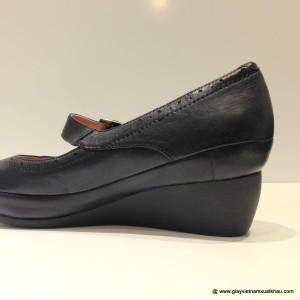 Giày Nữ VNXK Atelier GB100.DE .37 300x300 Giày bệt VNXK Atelier GB100.DE
