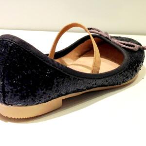 Giày Trẻ Em VNXK ZaRa Girl TE046.DE .26 1 300x300 Giầy trẻ em VNXK Zara Girls TE46.DE.25