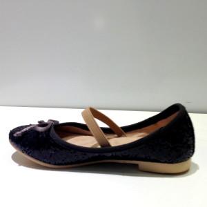 Giày Trẻ Em VNXK ZaRa Girl TE046.DE .26 2 300x300 Giầy trẻ em VNXK Zara Girls TE46.DE.25