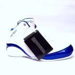 Giày thể thao VNXK -TT005.TR.39 (4)