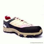 Giày thể thao XK TT012.NM.38 (1)