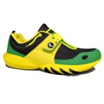 Giày thể thao XK-TT014.VA.39  (4)