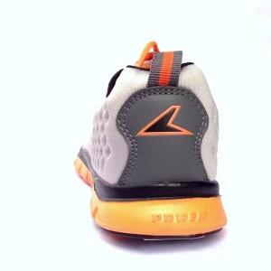 Giày thể thao XNK TT004.GI .41 2 300x300 Giày thể thao XNK   TT004.GI.41