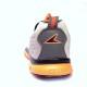 Giày thể thao XNK   -TT004.GI.41 (2)