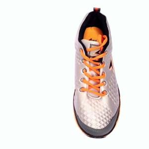 Giày thể thao XNK TT004.GI .41 3 300x300 Giày thể thao XNK   TT004.GI.41
