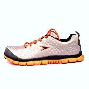 Giày thể thao XNK   -TT004.GI.41 (4)