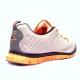 Giày thể thao XNK   -TT004.GI.41 (5)