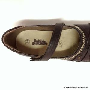 Giày trẻ em XK Bubblegummers TE44.NA .29 2 300x300 Giày trẻ em XK Bubblegummers   TE44.NA.29