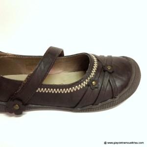 Giày trẻ em XK Bubblegummers TE44.NA .29 3 300x300 Giày trẻ em XK Bubblegummers   TE44.NA.29