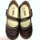 Giày trẻ em XK Bubblegummers-TE44.NA.29 (1).jpg