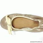 Giày trẻ em XK Zara girl-TE027.VA.34 (2)