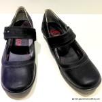 giày bệt VNXK S.Oliver GB096.DE.38-001