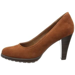 Giày cao gót VNXK Caprice CG178.NA .375  300x300 Giầy cao gót VNXK Caprice CG178.NA.37,5