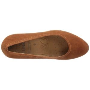 Giày cao gót VNXK Caprice CG178.NA .375a 300x300 Giầy cao gót VNXK Caprice CG178.NA.37,5