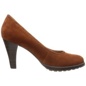 Giày cao gót VNXK Caprice CG178.NA .375s 300x300 Giầy cao gót VNXK Caprice CG178.NA.37,5