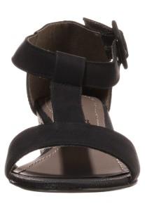 xăng đan VNXK S.Oliver XD099.DE5  207x300 Sandal VNXK S.Oliver XD099.DE