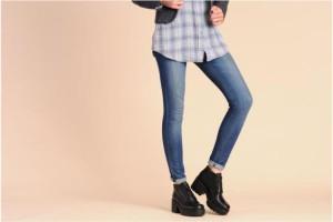 14344047 1279438545413197 5018299719543206470 n 300x200 Vagabond Dioon Lace Up Ankle Boots Việt Nam Xuất Khẩu BB706.DE