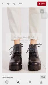 14355621 1279438535413198 6200948235582894446 n 168x300 Vagabond Dioon Lace Up Ankle Boots Việt Nam Xuất Khẩu BB706.DE