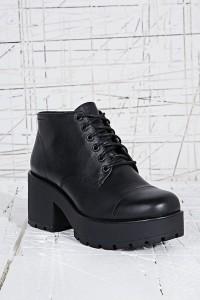 5ed975c0e1f37b35611015a8fefcc292 200x300 Vagabond Dioon Lace Up Ankle Boots Việt Nam Xuất Khẩu BB706.DE
