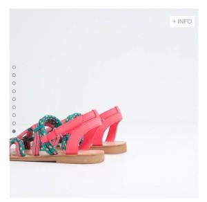 13625004 10206892255613971 1444476417 n 300x292 Sandals Zara girl hàng Việt Nam Xuất Khẩu TE605.HO