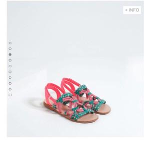 13652340 10206892255853977 1614154828 n 300x293 Sandals Zara girl hàng Việt Nam Xuất Khẩu TE605.HO