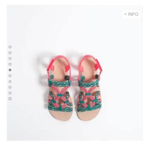 13664639 10206892255693973 2125686191 n 300x288 Sandals Zara girl hàng Việt Nam Xuất Khẩu TE605.HO