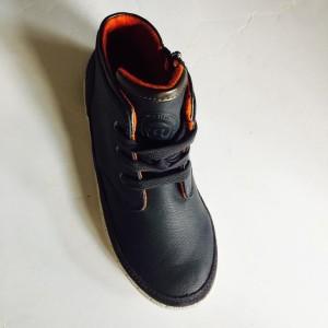 13689765 10206930164281664 768480431 n 300x300 Giày boots bé trai Việt Nam Xuất Khẩu TE609.XA.33