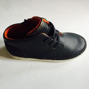 13705074 10206930164161661 314978315 n 300x300 Giày boots bé trai Việt Nam Xuất Khẩu TE609.XA.33