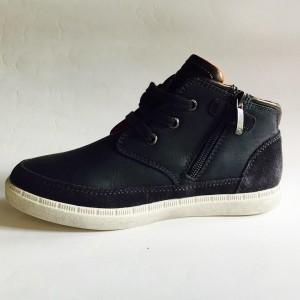 13705268 10206930164321665 18484538 n 300x300 Giày boots bé trai Việt Nam Xuất Khẩu TE609.XA.33