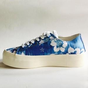 13714546 10206930106160211 998377245 n 300x300 Giày Sneaker nữ Việt nam xuất khẩu GB602.XA.37