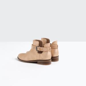 1925103050 2 2 1 300x300 Boots zara Việt Nam Xuất Khẩu TE607.VD