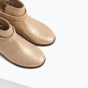 1925103050 2 3 1 300x300 Boots zara Việt Nam Xuất Khẩu TE607.VD