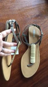 IMG 7154 168x300 Sandals Việt Nam Xuất Khẩu OYSHO SD601.NA.41